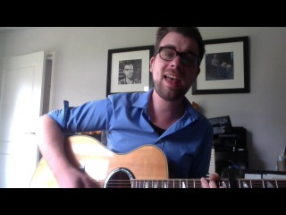 A Life That's Good (Lennon and Maisy Stella cover)
