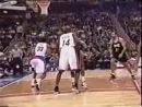 ЛУЧШИЕ броски в баскетболе ЛУЧШИЙ бросок баскетбола