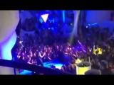 29.06.14 Ibiza Timati