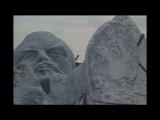 Взгляд Одиссея (To vlemma tou Odyssea) 1995 Драма Греция, Франция, Италия, Германия, Великобритания, Югославия (ФР), Босния-Герцеговина, Албания, Румыния