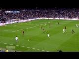 Красивые голы в последнем матче от Криштиану Роналду