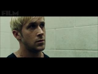 удаленная сцена из фильма