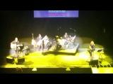 Metallica кавер