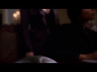 Теория Лжи (Обмани Меня) / Lie to me: Сезон 1 Серия 4 (HD)