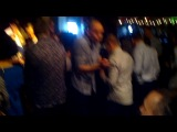 dynamic james и Марат в клубе Б2 (каждую среду)