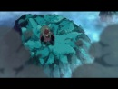 Fairy Tail  Сказка о Хвосте Феи - [107] [Ancord]