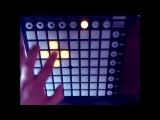 Klondike - Fight the system! [Launchpad cover]