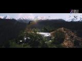 Zedd ft. Matthew Koma & Miriam Bryant - Find You