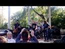 Sabbath Inside - Crazy trane