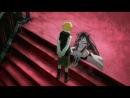 [AniDub] Pandora Hearts   Сердца Пандоры [07] [n_o_i_r]