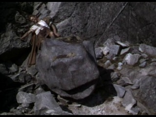 Роб Рой, неуловимый разбойник (1953). Субтитры