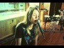 Lana Del Rey - West Coast - Grace Vardell (14 years old) cover