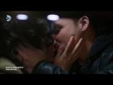 ZeyKer öpüşme sahnesi ( 36. Bölüm )