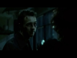 Fight Club - Where Is My Mind?