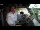 Тесты: Marauder - часть 2 (оф. озвучка Top Gear)