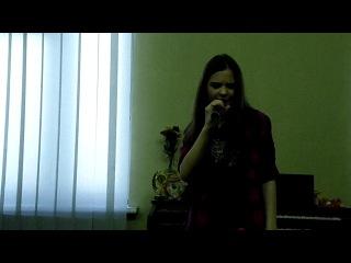 Дарья Феллер - Улыбайся