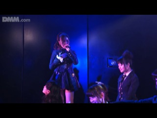 AKB48 140516 K6R LOD 1830 (Part 3)
