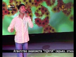 Раиль Уметбаев - Кояшым