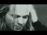 Рондо (Александр Иванов и Владимир Пресняков) - Я буду помнить