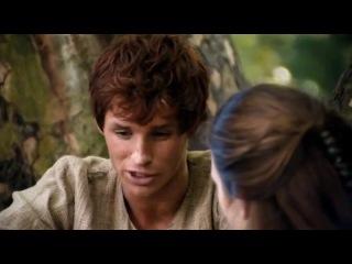 Столпы Земли 1 сезон 5 серия (2010)