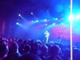 140 ударов в минуту - Тополя (Д.Р. гр. Комиссар, 2014 г., Arena Moscow)