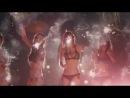 ▶ MV 3Ball MTY feat. El Bebeto - De Las 12 A Las 12 Official Video 2014 HD-720