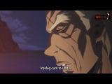 [AnimeG] Manyuu Hikenchou - 04 (BD 1280x720 x264 AAC) [647031B2]
