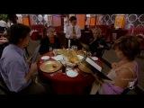 Адская кухня Hell's Kitchen 10 сезон 17 серия