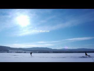 ПРОМО | Фарго / Fargo - 1 сезон 2 серия