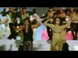 Индийская песня из фильма Свадебный переполох Band Baaja Baaraat - Dum Dum