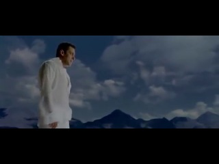 Салман Кхан  (Телохранитель) Тери Мери