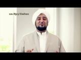 Как научиться молчать согласно Сунне Пророка Мухаммада (СаляЛлаху Алейхи ва Салям)
