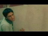 Очень красивый клип Димы Билана (Виктора Белана) На берегу неба