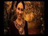 Begmyrat Annamyradow - Yollar ayry (2014) HD
