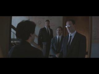 Разборка в бронксе.(1995 г.)
