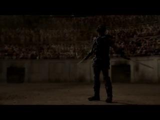 Skilet-Comatose- Спартак Гладиаторы Арены (Клип кфильму)[160983948]_0000