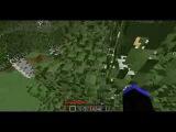 обзор мода Simple Ender Pouch [1.7.2] на minecraft