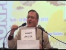Asrımızın En Büyük Yalanı PKKnın Yurtdışına Çıkacagı ve Barışın Sağlanacağını Söylemek