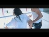 2yxa_ru_shoxrux_-_yoron_ey_official_clip_www_bestradio_uz_hd_ynfzowcfo04