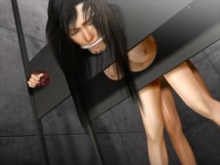 [NZ]BROKEN HEART hentai henthai anime futanari 3d porn cartoon sex japanese korean lolicon yaoi yuri tentacles alien shemale хентай аниме футанари порномульт японское корейское лоликон мультфильм для взрослых яой юри тентакли щупальца пришельцы трансвеститы мультяшки 3д секс порно ёбля