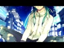 【DMMd】 Noiz x Aoba DEJA VU