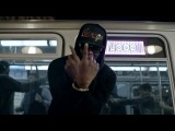 DJ Cassidy - Make the World Go Round ft. R. Kelly