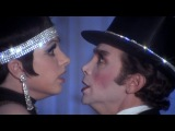 Liza Minnelli, Joel Grey - Money (Cabaret, 1972)