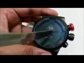 Часы Weide Купить Дешево
