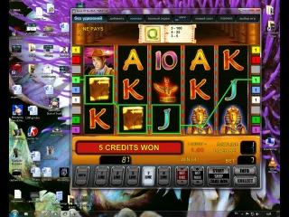 Bomb-Club Poker Слоты