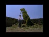Эдвард руки-ножницы (1990) Трейлер
