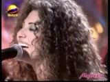Myriam Fares - Enta el Hayat (Image Improved)_HD ul.a