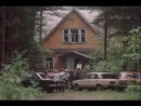Доченька (1987). Аквариум - Сестра