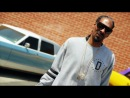 The Outlawz Ft Snoop Dogg 'Karma' Directed by @JaeSynth