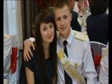 Випуск Волинського обласного ліцею з посиленою військово-фізичною підготовкою